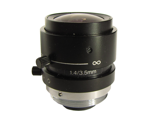 Lens Goyo Optical GM23514MCN