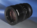 Lens Navitar Raptar Pro Ø90mm 86mm F4-22 155MP C-Mount