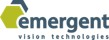 Emergent Vision Technologies